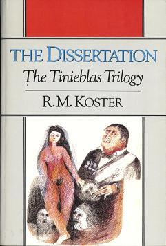 The_Dissertation